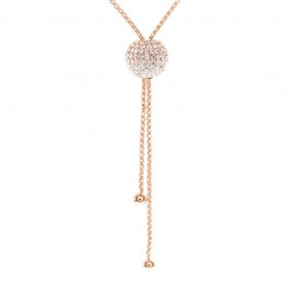 (Small)  Versatile Lollipop with Crystals from Swarovski®